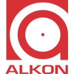 ALKON PLASTICS PVT. LTD.