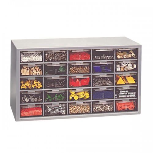 Alkon Fpo Component Organiser Electronic, Electronic Component Storage Cabinet India
