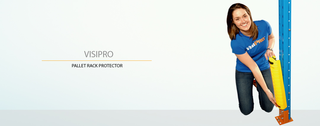 Visipro Rack Protector